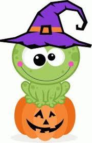 vintage happy halloween clipart u2013 303 best halloween clip art images on pinterest halloween