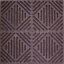 Sound Absorbing Ceiling Panels by Cinemashop Acoustic Ceiling Tiles