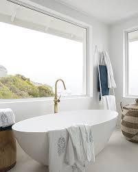 Bathroom Collections Furniture Portofino Bath Collection Serena U0026 Lily