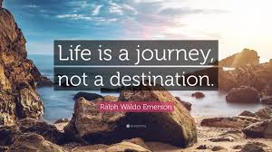 leadership quotes ralph waldo emerson ralph waldo emerson quote u201clife is a journey not a destination