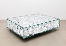 mb coffee table yo yo coffee tables david gill gallery