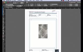 7 great tips for creating a stellar design presentation with indesign