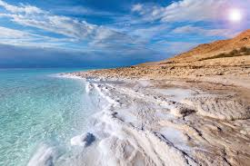 feng shui space clearing with sea salt create good vibes the