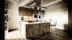 designing kitchens 20 sharp masculine kitchens perfect for men