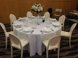 banquet tables and chairs kwik n ezy canopy nz ltd table hire