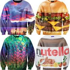 46 best awesome sweaters images on sweat shirt