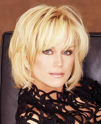 long layers with bangs hairstyles for 2015 for regular people 30 short layered haircuts 2014 2015 short hairstyles 2016