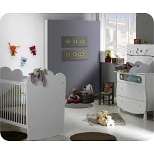 chambre altea blanche eb mini chambre bébé éa blanche avec plan achat vente