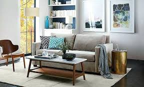 home style interior design best home style interior design photos interior ideas 2018