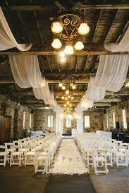 wedding drapes wedding drapery ideas to stun your wedding guests wedding decor