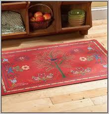 kitchen rugs washable washable kitchen rugskitchen kitchen