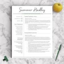 Art Teacher Resume Sample by Art Teacher Resume Sample Page 1 Teacher Teacher Stuff And