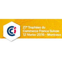 chambre de commerce franco suisse fabre suisse remporte le trophée développement durable du