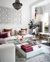 glastische wohnzimmer 19 best wohnzimmer ideen images on at home beautiful