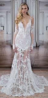 pnina tornai wedding dresses pnina tornai 2017 bridal collection world of bridal