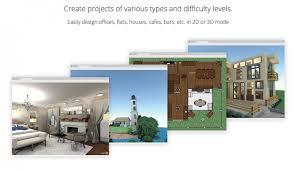newbie in interior or home design technology no worries we u0027ve