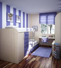 ideas for small bedrooms space saving cool closet storage colorful bedroom design designs for small space room ideas home inspirations decorating