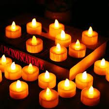 shop amazon com specialty candles