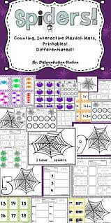 1829 best fall halloween for kids images on pinterest preschool 47 best spider images on pinterest