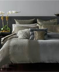 queen duvet covers target king size comforters queen size duvet cover measurements