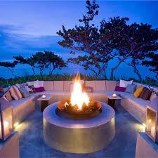 Backyard Spa Designs Large And Beautiful Photos Photo To Select - Backyard spa designs