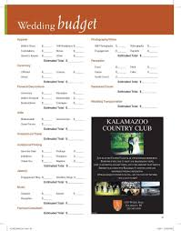 wedding planner guide spreadsheet templates wedding venue checklist printable bridal