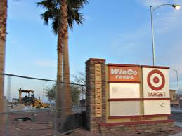 winco foods grocery store coming to las vegas home cooking memories