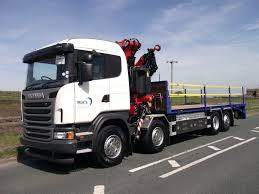 crane plant for sale mac u0027s trucks huddersfield west yorkshire