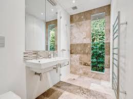 small modern bathroom ideas terrific simple modern bathroom ideas pictures best idea image
