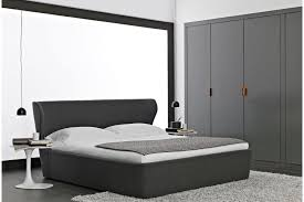 Papilio Rugs Papilio Bed By Naoto Fukasawa For B U0026b Italia Space Furniture