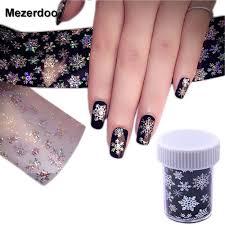 nail art transfer paper choice image nail art designs