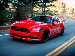 mustangs cars for best used cars for drivers business insider