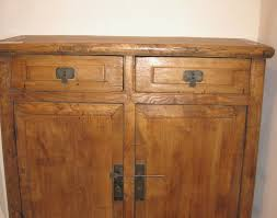 Buffet Side Table Furniture Cabinet Small Sideboards And Buffets Amazing Small Antique
