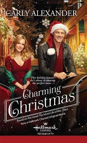 269 best hallmark abc family great romance movie checklist images