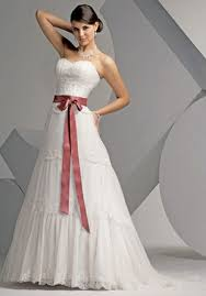 wedding dresses 500 places to search for wedding gowns 500
