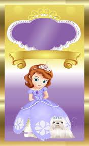 36 sofia images sofia princesses