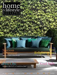 home u0026 lifestyle magazine september october 2014 online edition