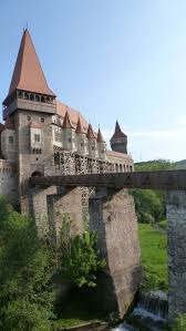 Vlad The Impalers Castle by 226 Best Castles Images On Pinterest Castle Palaces And