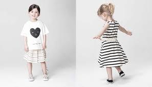 cool kids u0027 dresses and kids u0027 skirts in top designer quality
