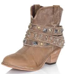 corral boots men u0027s and women u0027s cowboy boots
