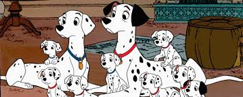 watch 101 dalmatians 1961 free 123movies net
