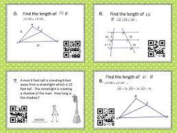 236 best inb ratios rates proportions images on pinterest math