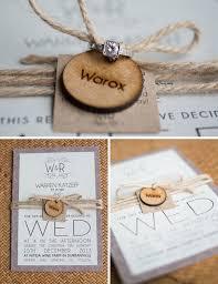 wedding invitations cape town roxanne warren rustic meets chic wedding at nitida wine