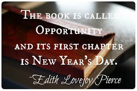 new year picture books start the year of with these new year s quotes and sayings