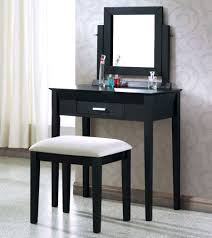 Vanity Set Ikea Cheap Bathroom Vanity Small Makeup Set Globorank Black Top Ikea