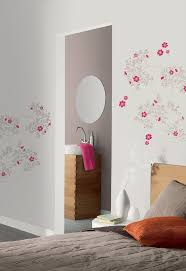 Stickers Arbre Blanc by 64 Best Stickers Muraux Images On Pinterest Wall Stickers