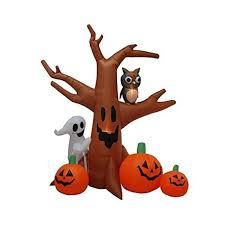 skeleton decorations walmart com talking halloween decoration idolza