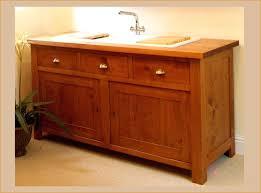 Sink Units Kitchen Kitchen Sink Units Uk Purchase Cheap Kitchen Sink Base Units