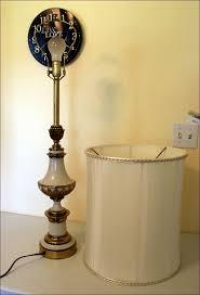 furniture used stiffel lamps for sale stiffel lamps wikipedia