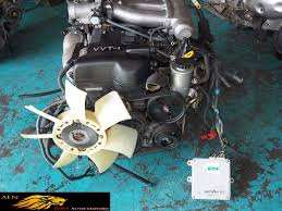 lexus crown motors toyota crown jzs151 2 5l inline 6 non turbo vvti engine automatic